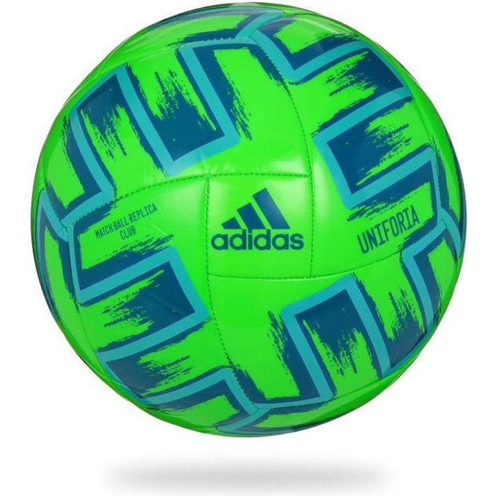 Adidas ballon foot EURO 2020 FH7354 Taille 5