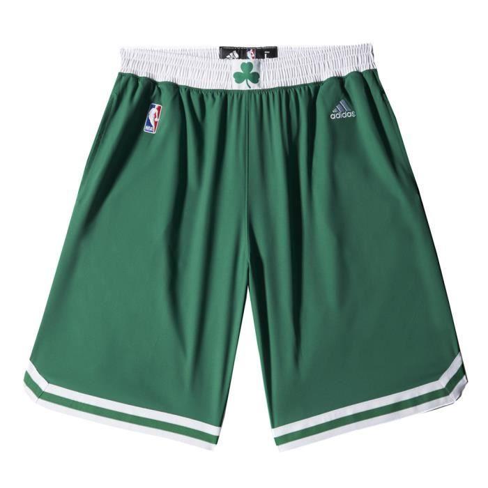 Short Adidas Swingman Short Lakers