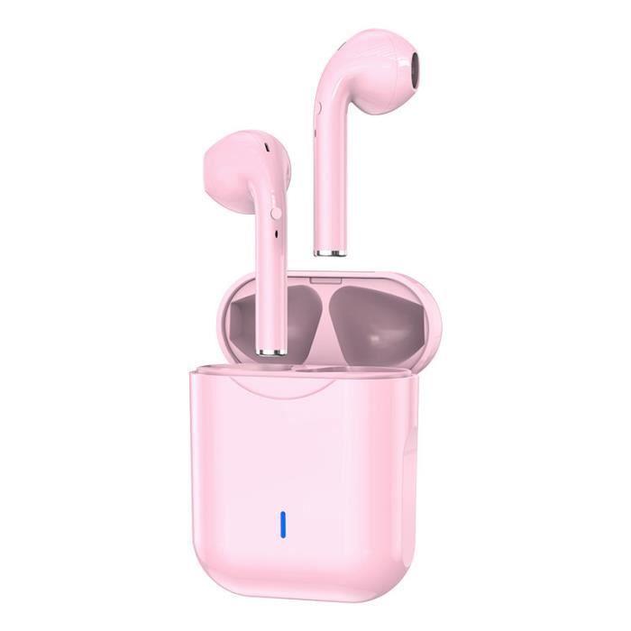 MANETTE JEUX VIDÉO USB filaire contrôleur Manettes pour Xbox 360-Poig