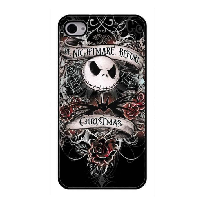 coque iphone 7 plusdisney