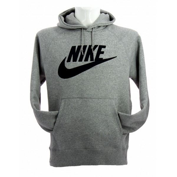 sweat nike hbr brush hoody 521 gris achat vente sweatshirt sweat nike hbr brush hoody. Black Bedroom Furniture Sets. Home Design Ideas