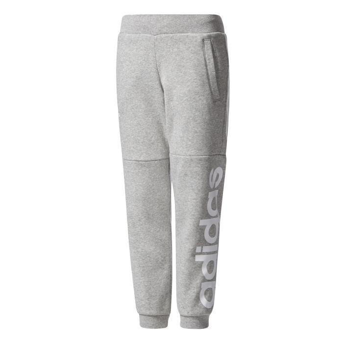 COLLANT DE RUNNING Pantalon de survêtement junior adidas