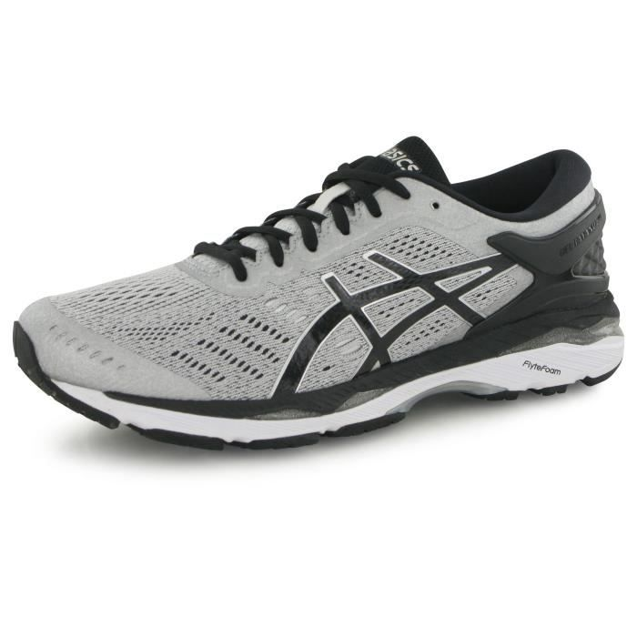 f8c40bc2c25 Asics kayano homme - Achat   Vente pas cher