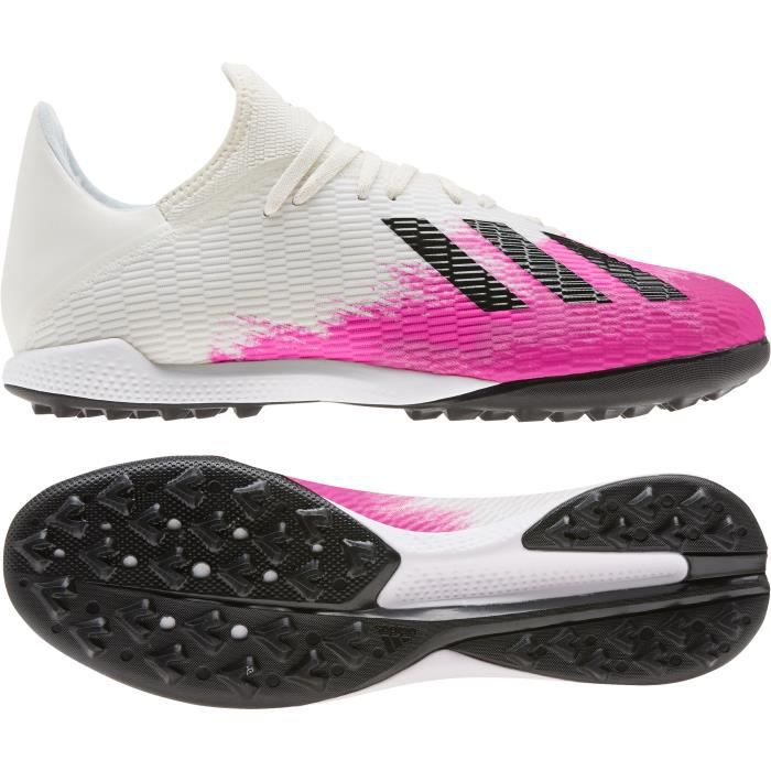 Chaussure foot salle adidas - Cdiscount