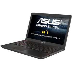 ordinateur portable asus core i7 achat vente pas cher. Black Bedroom Furniture Sets. Home Design Ideas