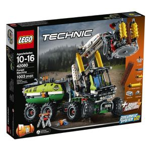 Technic Lego Cdiscount 4 Page Vente Cher Pas Achat 8OvwNn0m