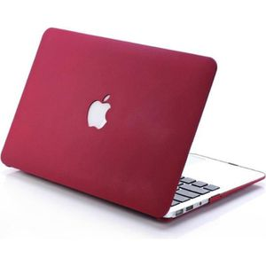coque protection macbook air 13 prix pas cher cdiscount. Black Bedroom Furniture Sets. Home Design Ideas