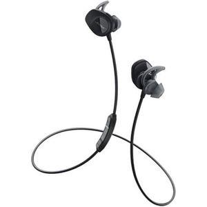 CASQUE - ÉCOUTEURS Bose SoundSport Écouteurs avec micro intra-auricul