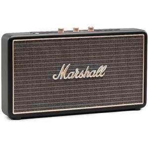 ENCEINTE NOMADE MARSHALL STOCKWELL Enceinte Bluetooth 25W Noir