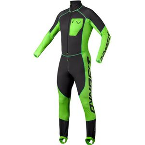 VESTE DYNAFIT - Veste Homme - DNA RACING SUIT M -