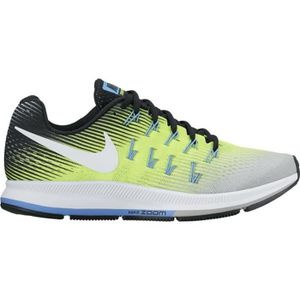 innovative design 7ffe4 3c3d0 CHAUSSURES DE RUNNING Chaussures Nike Air Zoom Pegasus 33