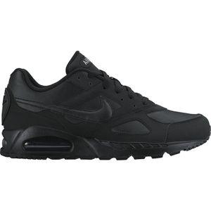 Sandales-Tongs Espadrilles Nike homme