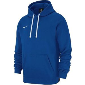 exportable snazzy nike sweat à capuche sportswear tech