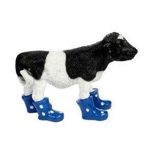 Vache De Jardin Achat Vente Jeux Et Jouets Pas Chers