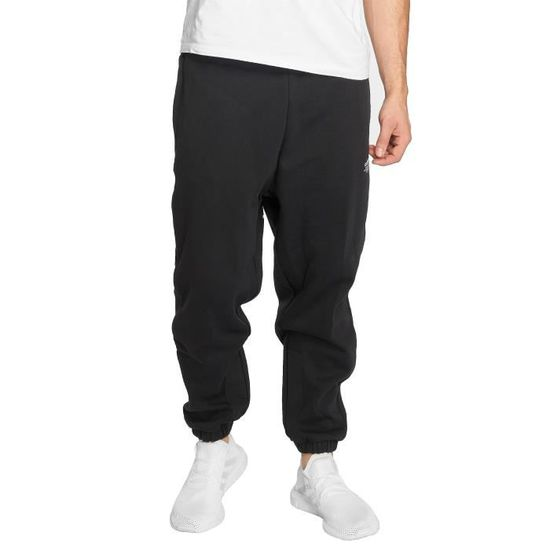 jogging homme adidas original