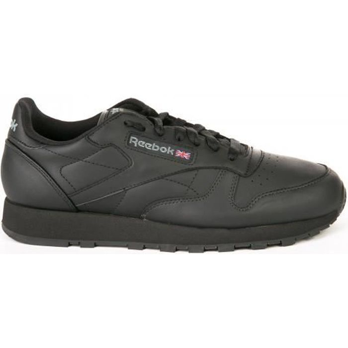 Basket Reebok Classic Leather - ...