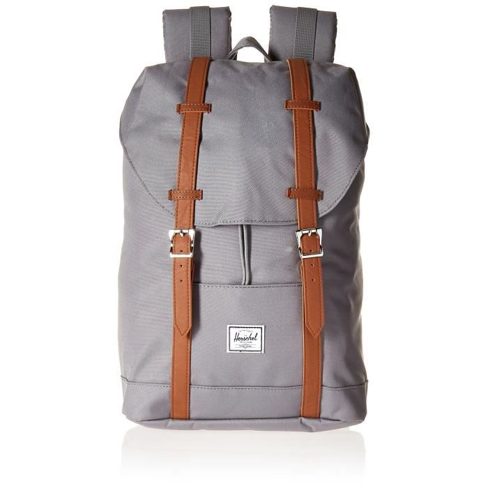 Moyen Retreat CoSac Volume Herschel Xniuh Supply À Dos Achat uTJc35lFK1