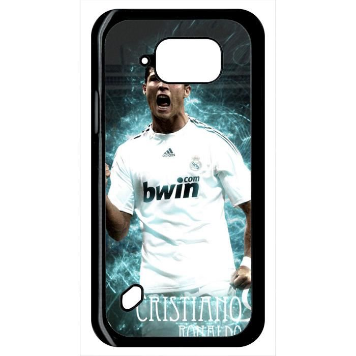 coque samsung s6 active