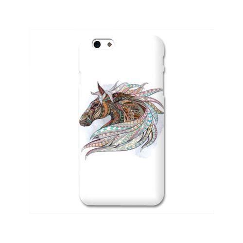 coque iphone 7 plus animal
