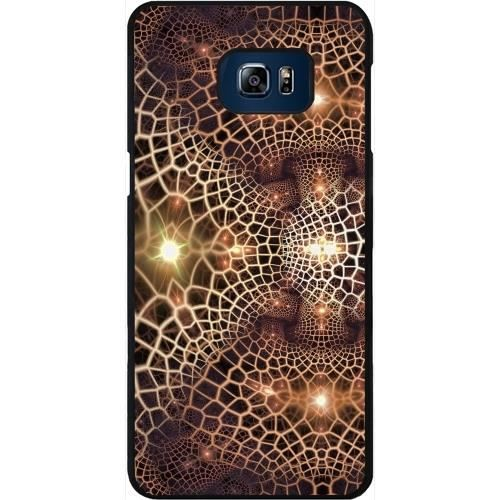 coque samsung galaxy s6 alien