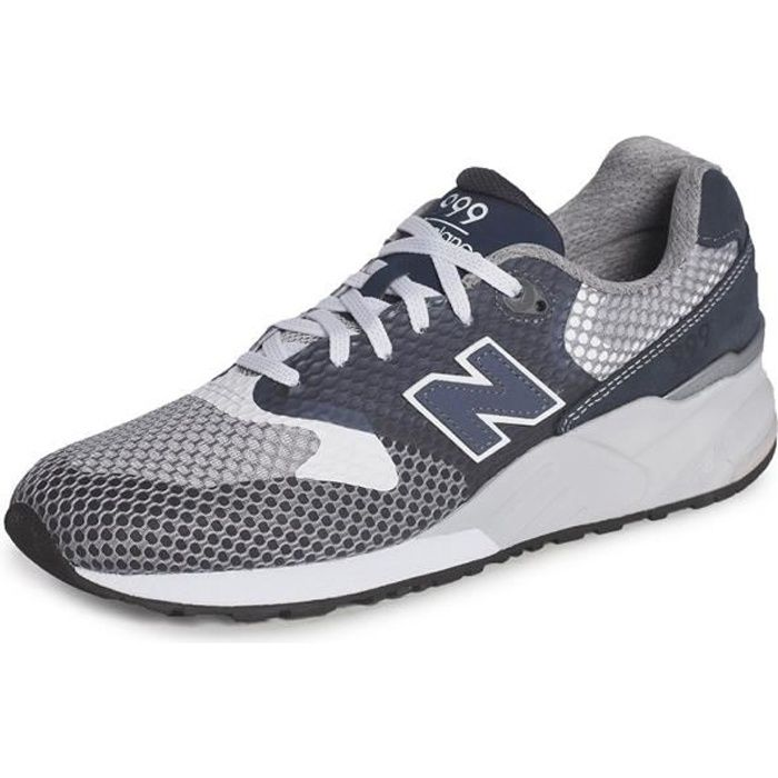 Baskets New Balance MRL996 - MRL999AJ 14giW