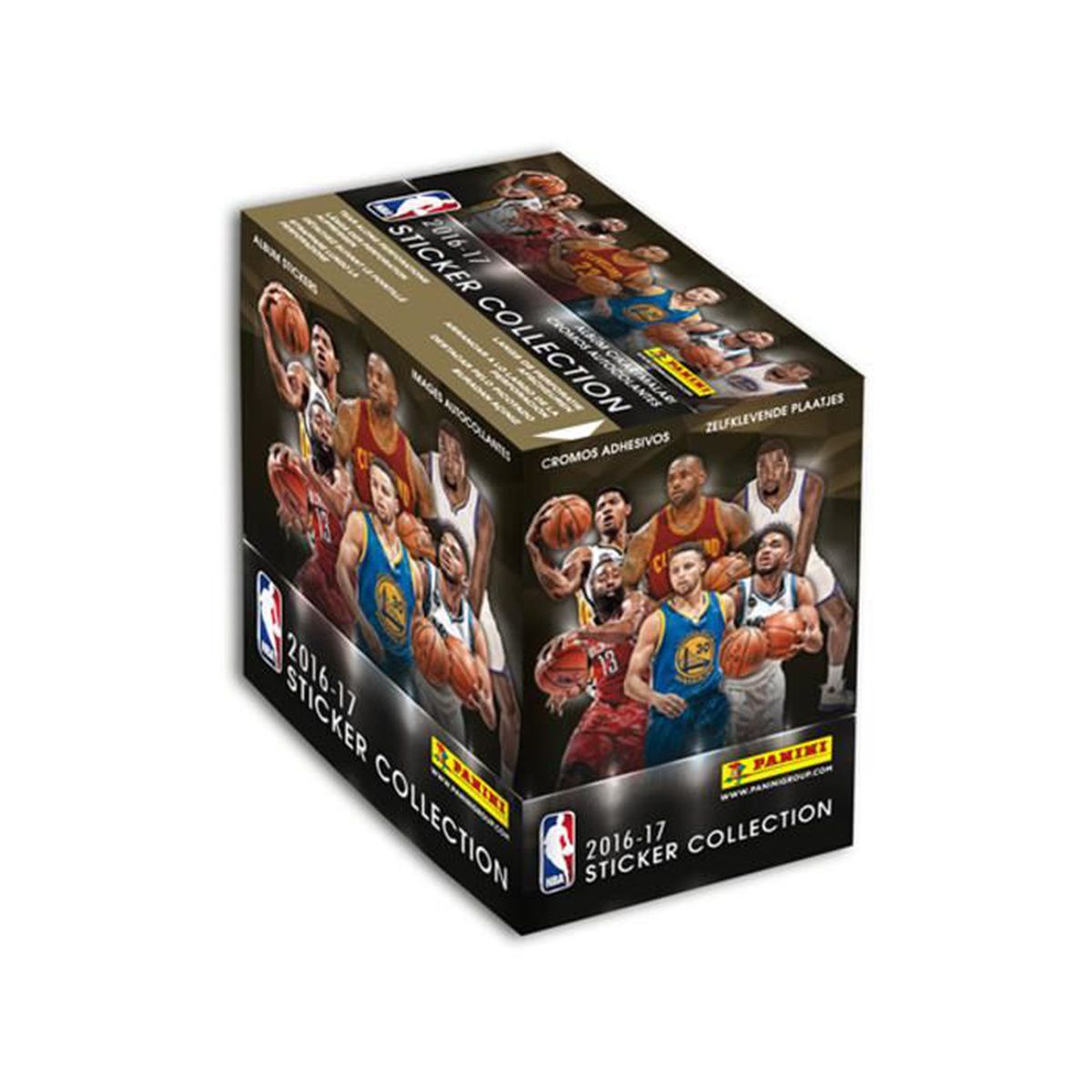 stickers nba achat vente stickers nba pas cher les soldes sur cdiscount cdiscount. Black Bedroom Furniture Sets. Home Design Ideas