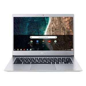 ORDINATEUR PORTABLE Acer Chromebook 514 Celeron N3350 1,10 GHz 4Go/32G