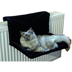 hamac pour chat achat vente hamac pour chat pas cher. Black Bedroom Furniture Sets. Home Design Ideas