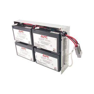 ONDULEUR APC Replacement Battery Cartridge #23 Batterie d'o