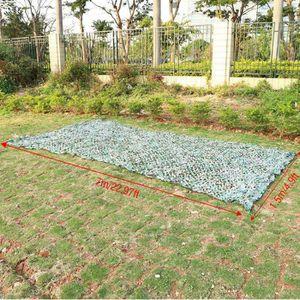 2Mx3M DESERT militaire Filet de Camouflage Sun Abri Jardin Extérieur Activité