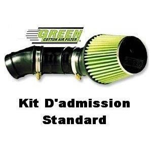 KIT FILTRE D/'ADMISSION DIRECT HONDA ACCORD 3 4 5 6 7 8