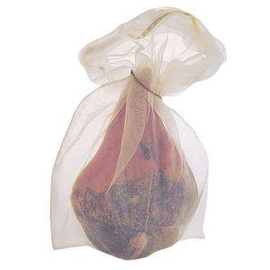 SAC DE CONSERVATION Sac à jambon en coton 65 cm x 85 cm