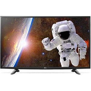 Téléviseur LED TV LED 49