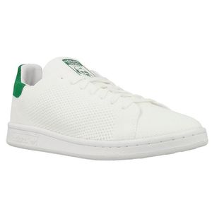 brand new dc37a 2dceb BASKET Chaussures Adidas Stan Smith PK J