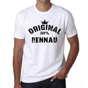 T-SHIRT rennau Tshirt, Homme Tshirt, Tshirt avec motif