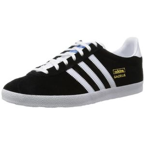 Adidas gazelle og - Cdiscount