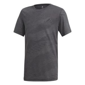 t shirt adidas garcon 12 ans