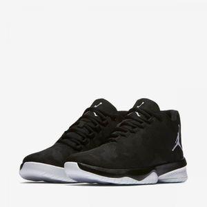 entire collection the latest wholesale outlet Baskets Nike Jordan B.Fly 881444 012 Noir. Noir - Achat ...