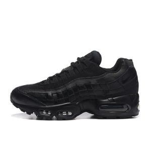 best service 557b5 53db8 BASKET Nike Air Max 95 Chaussure pour Homme Femme