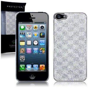 coque terrapin iphone 6