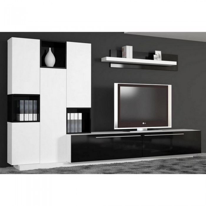 liste de couple de florian j et lola u aspirateur. Black Bedroom Furniture Sets. Home Design Ideas