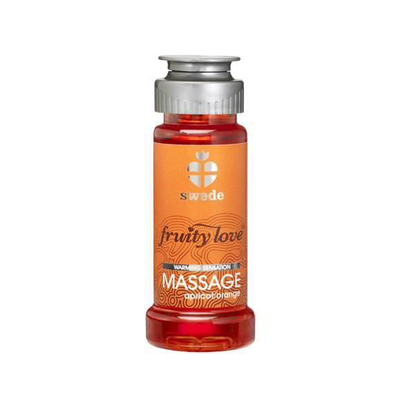 massage erotique voiron Orange