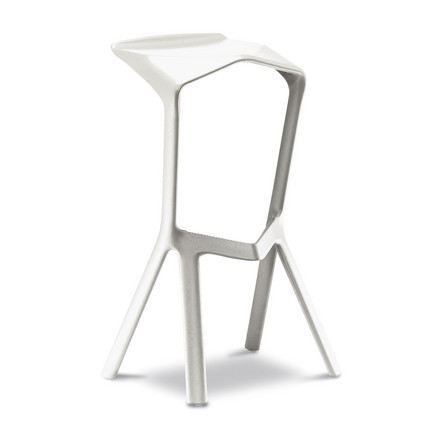 tabouret de bar empilable dessin par konstanti achat. Black Bedroom Furniture Sets. Home Design Ideas