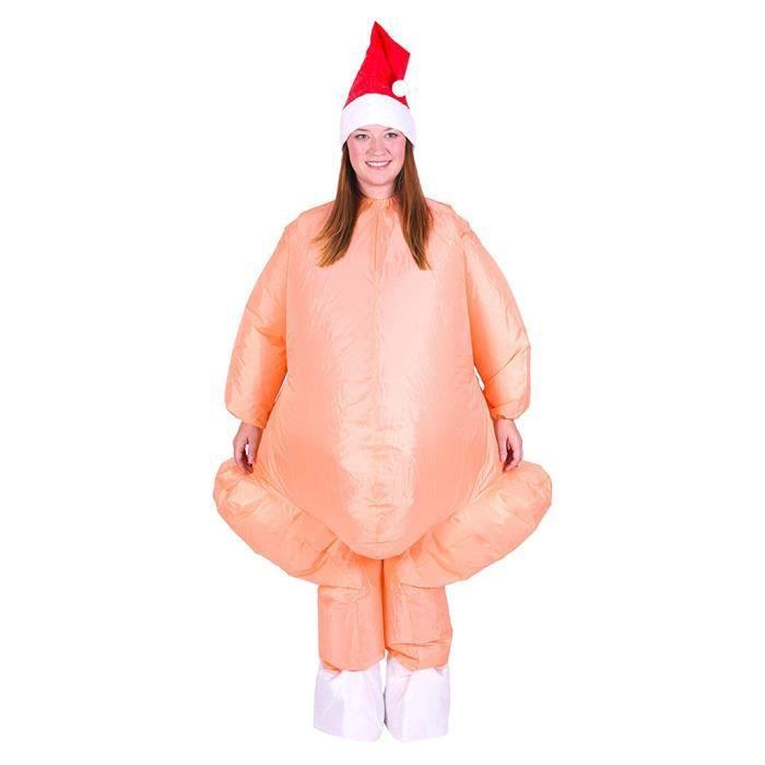 Enfant Plush Poulet Costume Garçons Filles de Ferme Livre Semaine Jour Fancy Dress Outfit