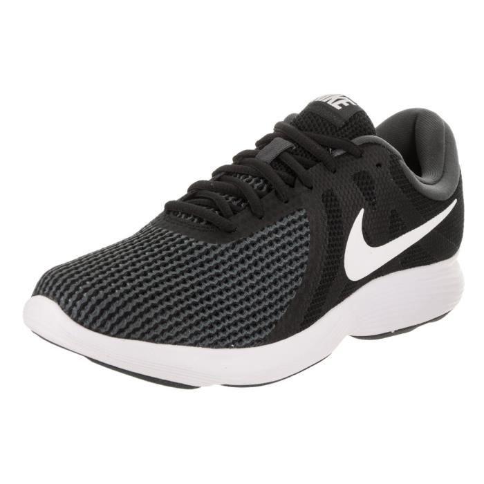 CHAUSSURES DE RUNNING Nike Revolution 4 Chaussures de course LC7JG