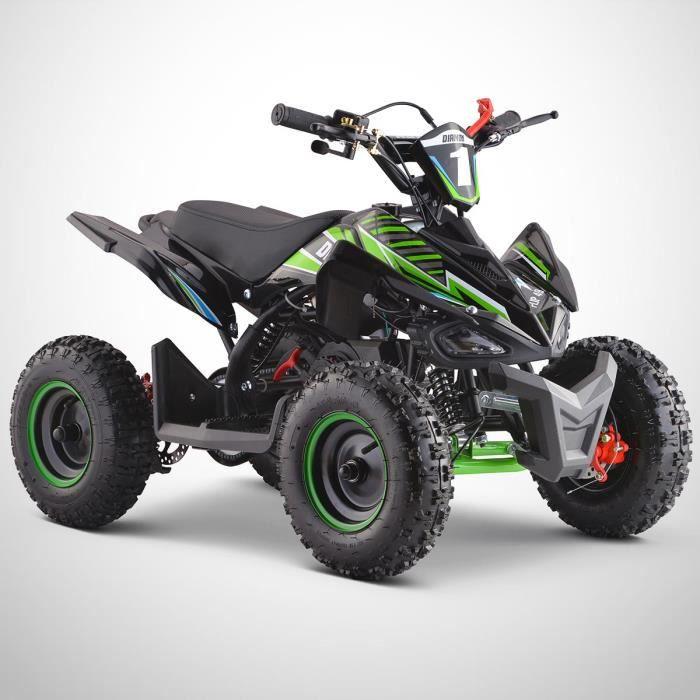 LIMITEUR de REGIME Dzb contacteur universel moto scooter mobylette quad ATV 2 T