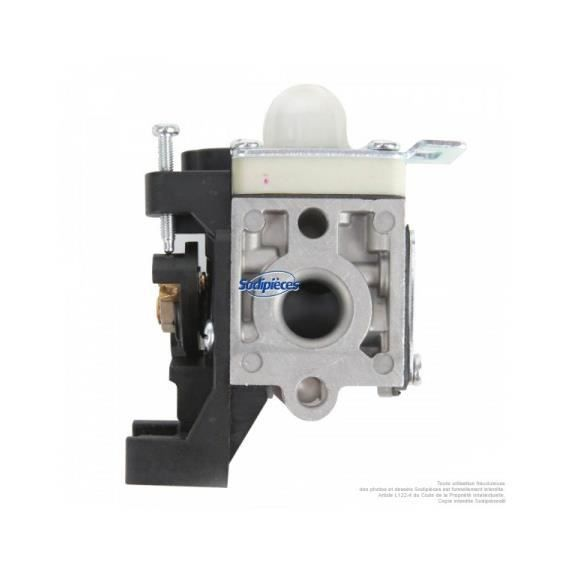 Kit de r/éparation de carburateur remplace ZAMA RB-56 pour Echo CS-5100 ZAMA C1Q-K64 K79