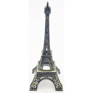 decoration tour eiffel achat vente decoration tour. Black Bedroom Furniture Sets. Home Design Ideas