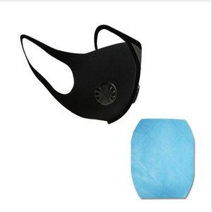 besace styleBREAKER Sac de sport sac /à dos avec imprim/é /étoiles couleur:Bleu fonc/é-blanc sac de gym unisexe 02012088
