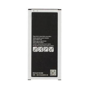 Batterie téléphone BLEOSAN® Batterie Compatible Pour Samsung Galaxy J